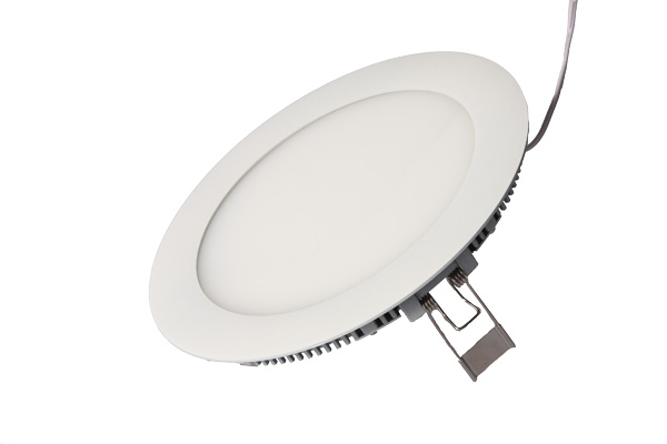 6 Quot Led Recessed Light 3000k Warm White  sc 1 st  Democraciaejustica : led recess light - www.canuckmediamonitor.org
