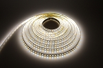 Color Temperature Adjustable Flexible LED Strip