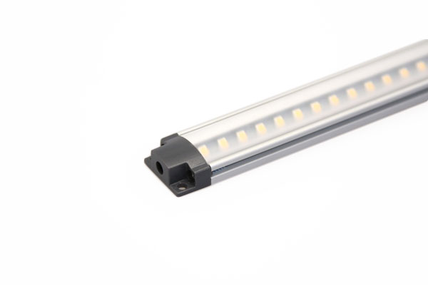 12  LED Light Bar Kit  sc 1 st  LED Distributors & EZ Trac LED Under Cabinet Light 12