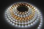 Pure White 5000k Flexible LED Strip