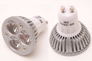 led home lighting bulb