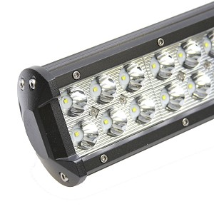 108 Watt Light Bar