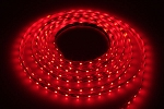 Red Flexible LED Strip