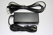 12V, 2 Amp, 24 Watt Power Supply